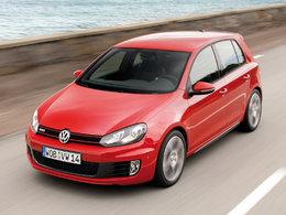 L'avis propriétaire du jour : tartiflette_power nous parle de sa Volkswagen Golf 6 GTI