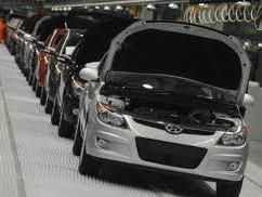 Kia et Hyundai rappellent 1,9 million de véhicules aux Etats-Unis