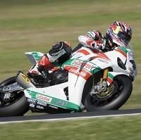 Superbike - Honda: Rea tentera le coup à Phillip Island