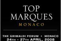Salon Top Marques Monaco : les voitures de luxe écolos à l'honneur !