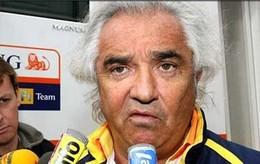 F1 - La FIA propose l'immunité à Pat Symonds et veut la tête de Briatore