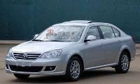 "VW Lavida: ""petite Phaeton"""