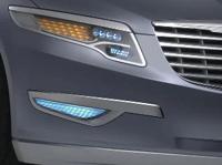 Chrysler Nassau et Jeep Trailhawk: à ce train là, il faudra 6 mois...