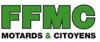 FFMC: un nouveau logo... plus citoyen