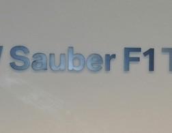 F1 - BMW a trouvé un repreneur pour l'équipe Sauber