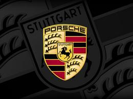 Justice: Porsche casse les dents des fonds d'investissements américains
