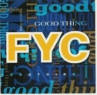 Scooter, Musique & Fine Young Cannibals : Good Things