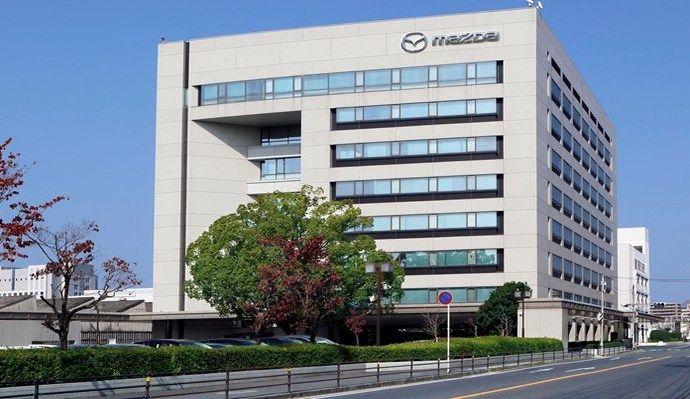 Mazda confirme le nouveau moteur Skyactiv X à allumage par compression, plus propre qu'un électrique