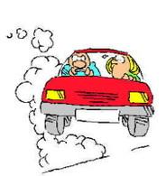 Pollution auto/Commission européenne : Allemagne versus France ?