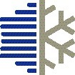 Ministère des Transports : le guide pour bien circuler en hiver
