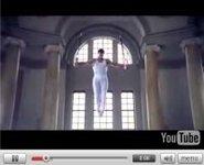 Pub Vidéo : la perfection Audi est-elle de ce monde?