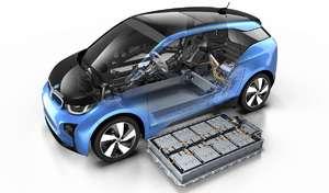 La France soutient l'Allemagne pour une union européenne des batteries