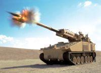 Saft : des batteries lithium-ion fournies aux véhicules hybrides du programme FCS de l'armée américaine