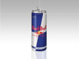 Combien de canettes Red Bull ont-elles été consommées en 2009?