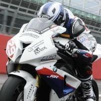 Superbike - BMW: La S 1000RR du Stock 1 000 cause italien