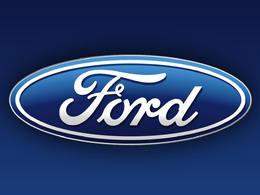 (Actu de l'éco #26) Ford, Mazda, Nissan, AvtoVAZ...