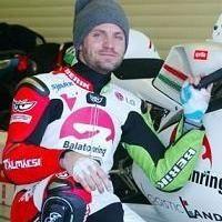 Moto GP - Honda: Talmacsi en approche sur la seconde moto du team Scot ?