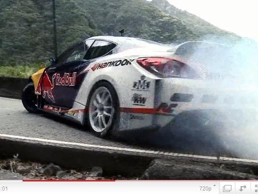 http://images.caradisiac.com/logos/0/9/6/7/150967/S7-Brazil-Climb-Attack-par-Rhys-Millen-la-video-complete-63752.jpg