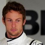 F1: Button pourrait quitter Brawn GP en 2010 !