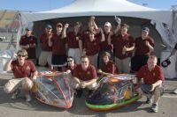 Shell Eco-marathon Americas 2008 : le gagnant est...
