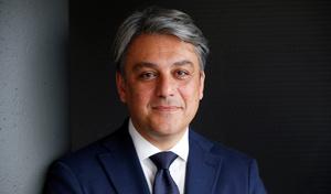 Renault: débuts anticipés pour le nouveau directeur général