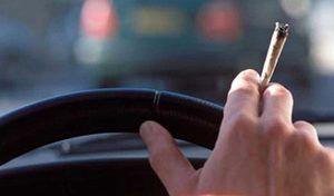 Drogue au volant: un jeune Nantais arrêté pendant un cours de conduite