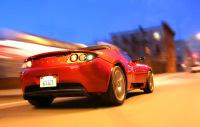 Y'a de l'électricité dans l'air Acte 2 : Tesla attaquée par Magna