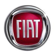 Fiat mise sur les véhicules hybrides d'ici 2011