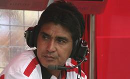 Formule 1 Super Aguri : forfait au Grand Prix d'Espagne ?