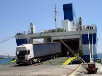 France/Portugal : les autoroutes de la Mer en bonne voie