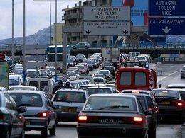 Marseille, capitale des bouchons !
