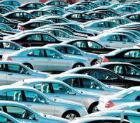CNPA/France : au premier trimestre 2008, le marché des voitures d'occasion a baissé en raison du bonus écologique
