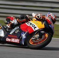Moto GP - Test Sepang D.3: Le carré magique et deux records pour Honda