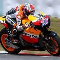 Moto GP - Test Sepang: Honda accusé de DCT et Ducati part en urgence pour Jerez