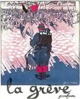 Etats-Unis, Goodyear : la grève est menacée... par l'Armée