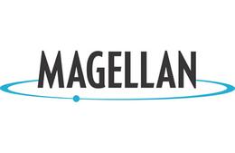 Magellan : Tous les modèles GPS