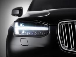 Brèves de l'éco - La dernière chance de Volvo...