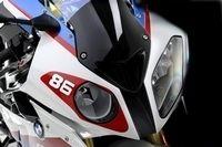 BMW S 1000RR Superstock Limited Edition : Dispo en mars 2011... en Italie !!