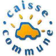 Auto-partage à Paris : la société Caisse-Commune déploie ses ailes !