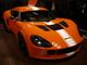 En direct de Francfort : Melkus RS2000, une agréable découverte