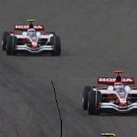 Formule 1 - Super Aguri: Le repreneur ne reprend plus