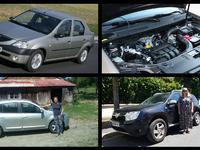 15 ans de Dacia : 15 ans de bonheur ? Vos témoignages, la fiabilité, les prix mini