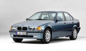 BMW et Mini proposent une prime éco-mobilité en France