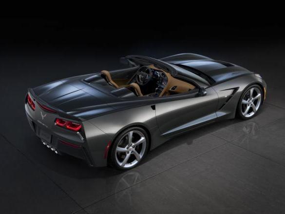 Rapid'news #18 - Moins 100 kg pour la prochaine Audi A4...