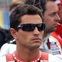 Moto GP - France : Randy meurtri