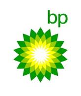 Station-service BP : test d'alcoolémie gratuit le 31 décembre