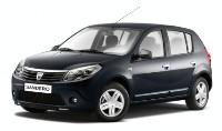 Elucubration du jour: la Dacia Sandero à 7900 euros