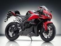 Rizoma : Accessoires pour la Honda CBR 600RR 2009