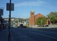 Ville de Sherbrooke : un Plan d'action de développement durable 2008-2011