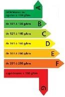Bonus/malus au mois d'août : +900% pour les moins de 100g/km de CO2 et -61% pour les plus de 250